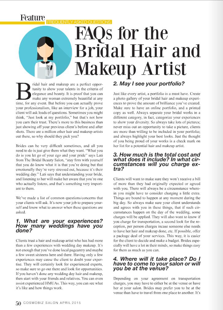 bridal _ hair FAQs1