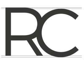 cropped-riannecaballero-logo-022.png