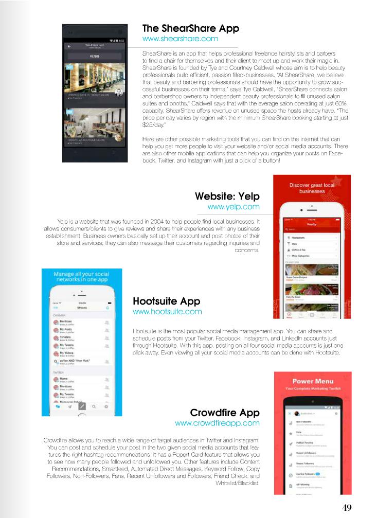 marketing tools2