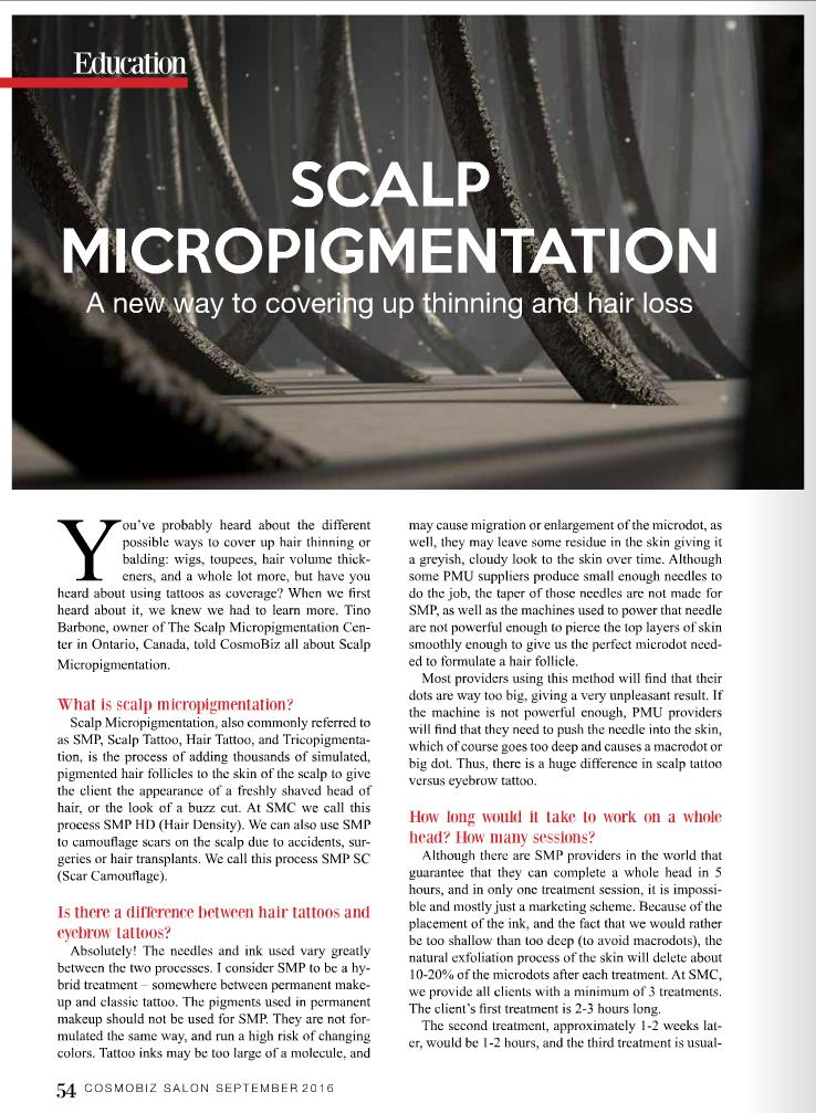 microscalpigmentation 1