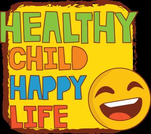 HCHL-logo